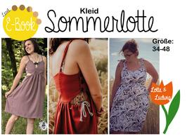 E-Book Sommerlotte