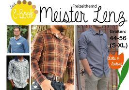 E-Book Meister Lenz