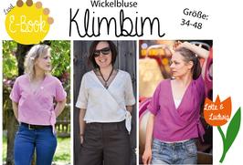 E-Book Klimbim