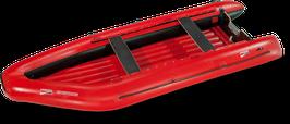 Grabner Mustang GT