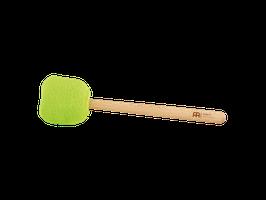 Gong Schlägel - Small - Pure Green