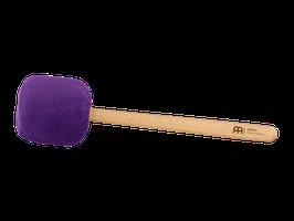 Gong Schlägel - Large - Lavender