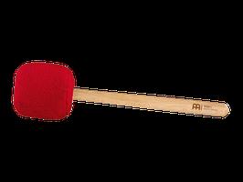 Gong Schlägel - Large - Rose
