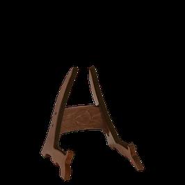 Klangschalen Ständer - Small