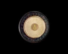 """24"""" Gong - Uranus"""