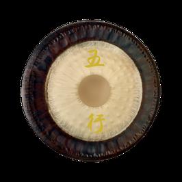 """32"""" Gong - Wu Xing"""