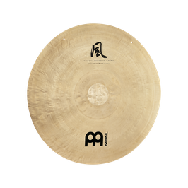 "30"" Wind Gong"