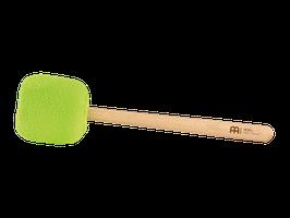 Gong Schlägel - Large - Pure Green