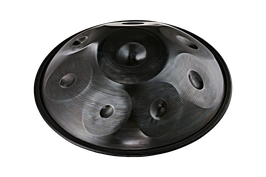 Handpan HD5 - Integral