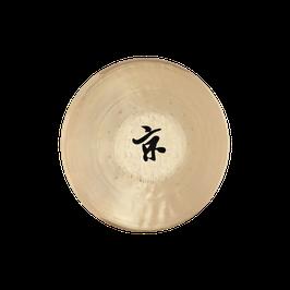 """12"""" Opera Gong"""