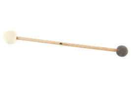 Doppelschlägel - Filzköpfe - X-Large