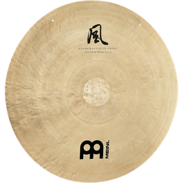 "40"" Wind Gong"