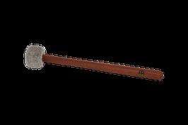 Schlägel - Mittlere Filzkopfhärte - Small