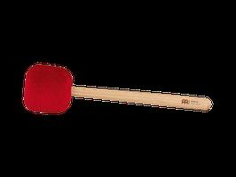 Gong Schlägel - Medium - Rose
