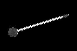 """Gong Reiber, 25 mm (1"""")"""