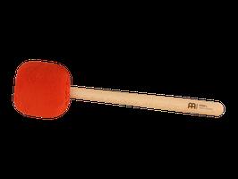 Gong Schlägel - Large - Sweet Tangerine