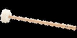 Schlägel - XX-Large *
