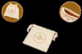 Baumwolltasche - 30 cm