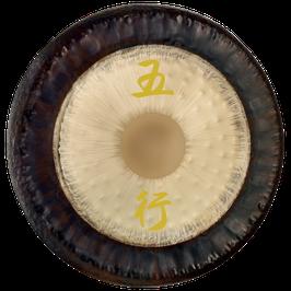 """40"""" Gong - Wu Xing"""
