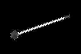 """Gong Reiber, 20 mm (0.8"""")"""