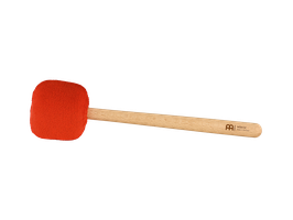 Gong Schlägel - Medium - Sweet Tangerine