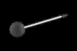 """Gong Reiber, 40 mm (1.6"""")"""
