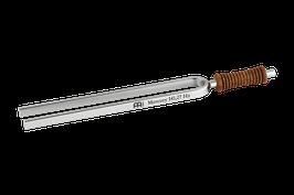 Stimmgabel - Merkur