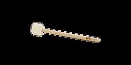 Schlägel - Kleiner Kopf - Small