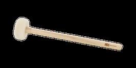 Schlägel - Grosser Kopf - Large