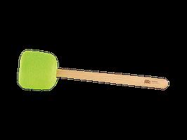 Gong Schlägel - Medium - Pure Green
