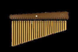 Chimes - 27 Stäbe