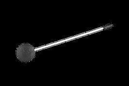 """Gong Reiber, 30 mm (1.2"""")"""