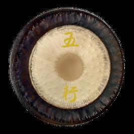 """36"""" Gong - Wu Xing"""
