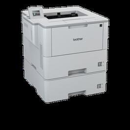 Brother HL-L6400DWT schwarz-weiss-Laserdrucker