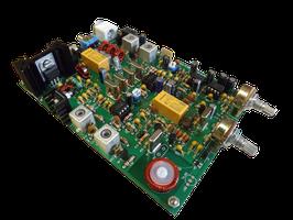 ILER-20 v3 QRP SSB Transceiver Kit