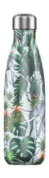 TROPICAL 500ML