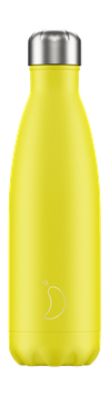 NEON JAUNE 500ML