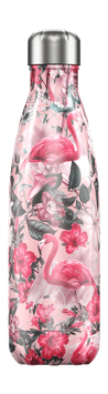 FLAMINGO 500ML