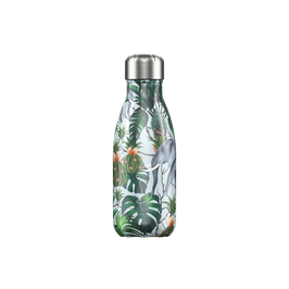 TROPICAL 260ML
