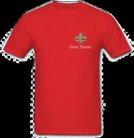 RaRo T-Shirt oder Pullover