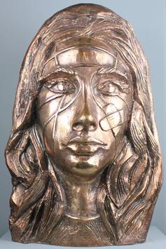 El Bocho - 21:43 Bronze (golden)