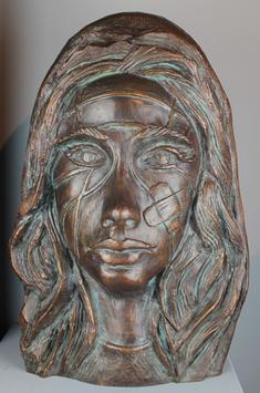 El Bocho - 21:43 Bronze