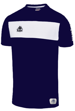 Tee-Shirt CROSIA