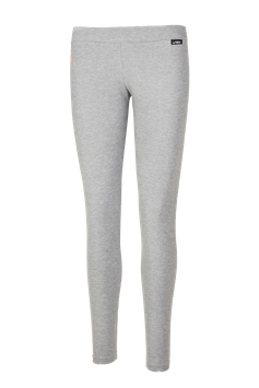 Venex, Epsilon Damen Leggings melange