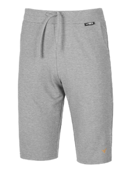 Mamoru kurze Hosen
