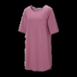 Genki-Vital, Yume Damen Nachthemd Beere