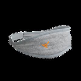 Venex, Schlafmaske
