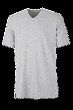 Venex, Gamma Herren T-Shirt melange