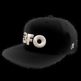 BFO Sport 3D Logo Cap