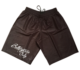 Bullfighters Only Shorts